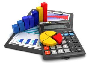 CPA Financing
