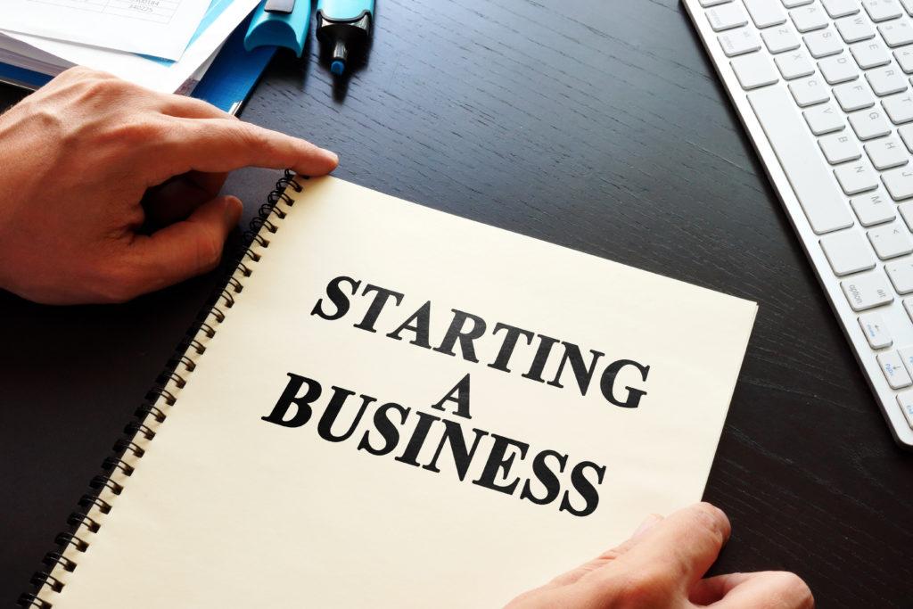 Hiring a Business Broker